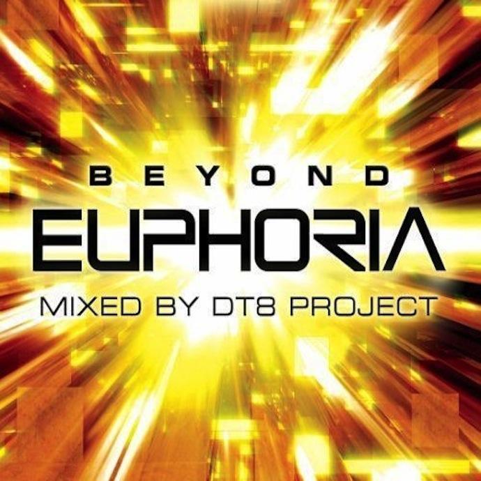 DT8 PROJECT BEYOND EUPHORIA