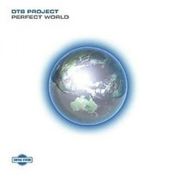 DT8 Project Perfect World Remixed