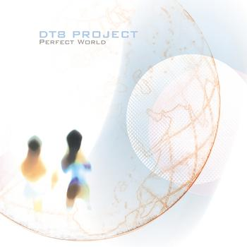 DT8 Project Perfect World