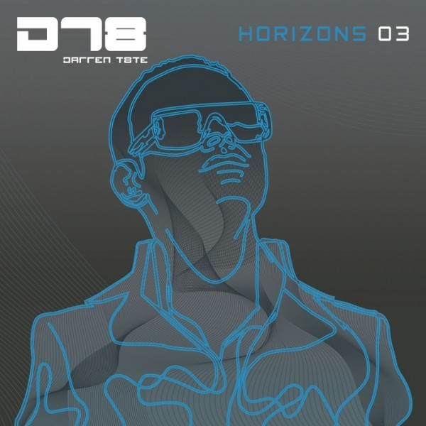Darren Tate Horizons 03