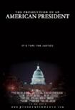 filmography-TheProsecutionOfAnAmericanPresident