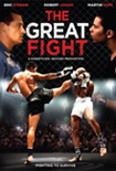 filmography-the_great_fight