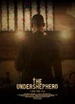 filmography-under-shepherd-poster