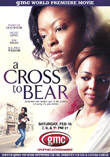 filmography_A_Cross_To_Bear