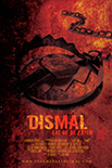 filmography_dismal