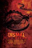 filmography_dismal