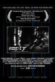 filmography_empty