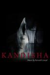 filmography_kandisha