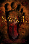 filmography_savage