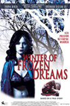 filmography_winteroffrozendreams