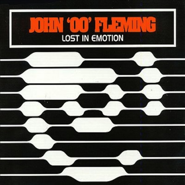 john 00 flemming lost in emotion