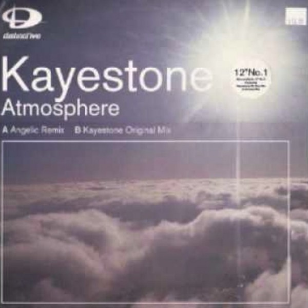 kayestone atmosphere copy